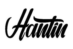 لوگو هانتین
